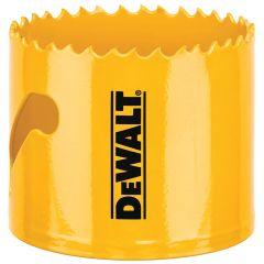 "Dewalt 2-5/8"" (67mm) Bi-Metal Holesaw"