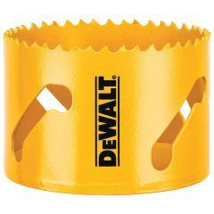 "Dewalt 2-3/4"" (70mm) Bi-Metal Holesaw"