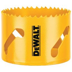 "Dewalt 2-7/8"" (73mm) Bi-Metal Holesaw"