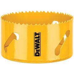 "Dewalt 3-3/4"" (95mm) Bi-Metal Holesaw"
