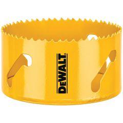 "Dewalt 3-7/8"" (98mm) Bi-Metal Holesaw"