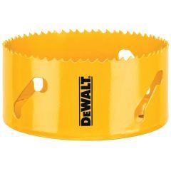 "Dewalt 4-1/2"" (114mm) Bi-Metal Holesaw"