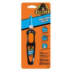 Gorilla Super Glue Pen-6g