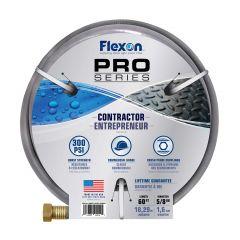 "Contractor Pro Series 5/8"" X 60' Hose"