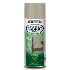 Specialty Outdoor Fabric Paint, 340g