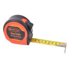 26' x 25mm Nyslik Tape Measure