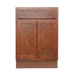 24 Inch Base Cabinet Epsresso