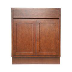 30 Inch Base Cabinet Epsresso