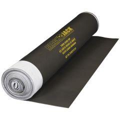 Black Jack Underlayment-100 sq ft/Roll