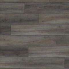 Dubai  Stone Core Vinyl Plank 23.31 Sq Ft