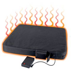 Ihot Seat Heat Pad
