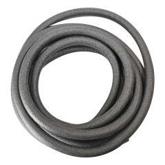 """Foam Backer Rod 3/4"""" x 15'-Grey"""