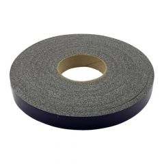 ExpAnding Sealant Tape 19.7'-Grey