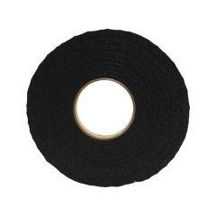 "ExpAnding Sealant Tape 1"" x 13.1'-Grey"
