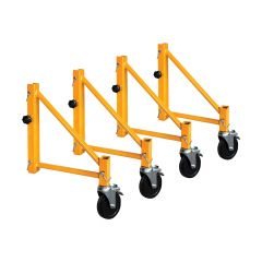 """14"""" Outriggers For Baker Scaffold"""