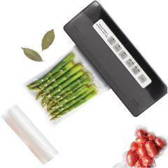 Cuisinart One-Touch Vacuum Sealer