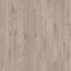 12mm Tibet Laminate Flooring 14.59 Sq-ft/Box
