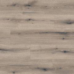 12mm Oak Laminate Flooring 17.24 Sq-Ft/Box