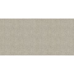 "21"" x 33' Seaton Linen Textured Wallpaper"