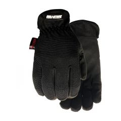 Wingman Work Gloves-3/Pack