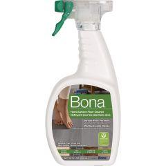Bona Hard Surface Floor Cleaner Spray 947ml