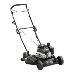 """Yard Machines 20"""" 132cc Push Mower"""