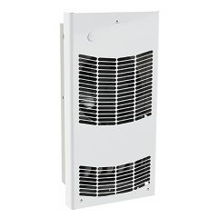 2000w Compact Wall Heater VSG Series
