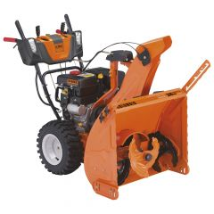 Columbia 3-Stage 420cc Snow Thrower
