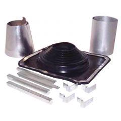 Rubber Boot Flashing Kit