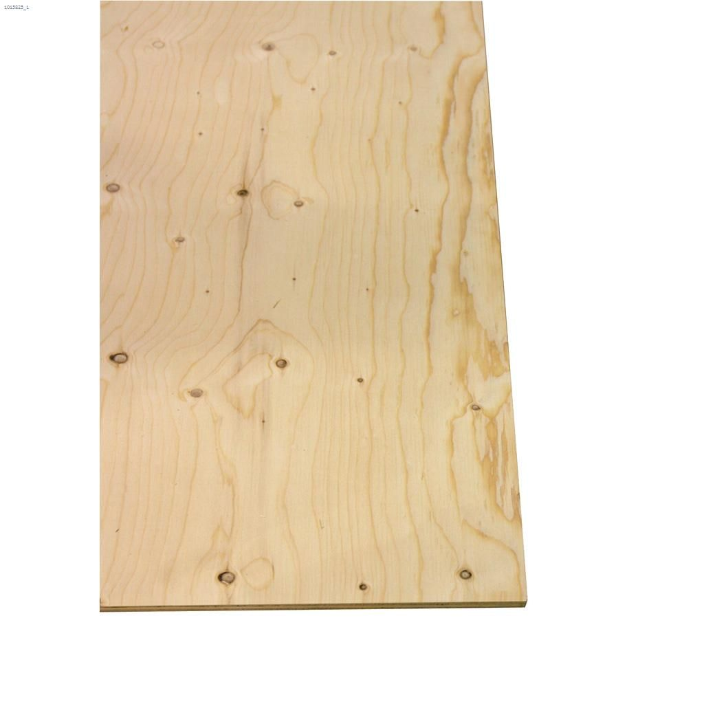 Kent Ca 3 8 Quot X 4 X 8 Standard Plywood Your Atlantic