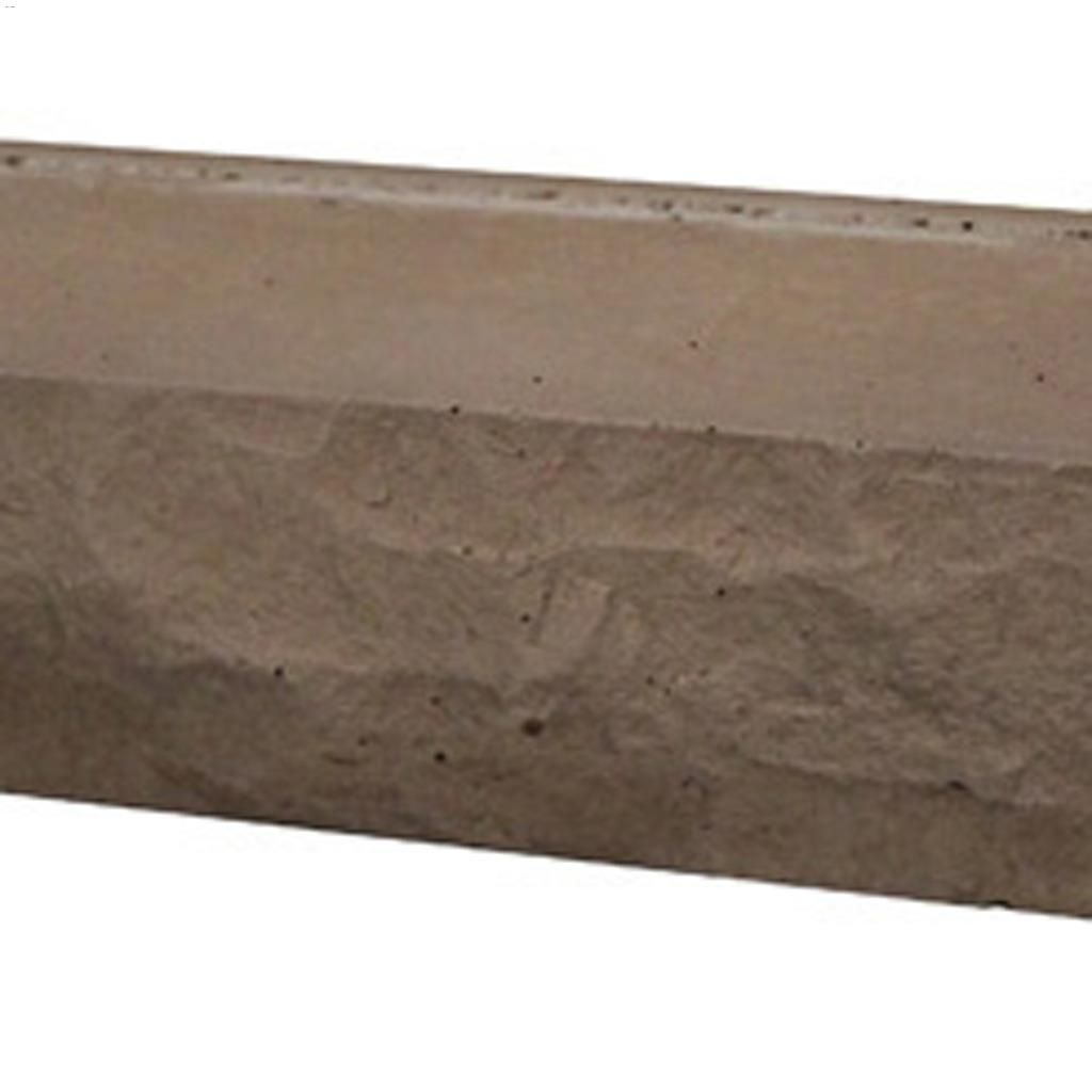 Great Lakes Granite Marble: Fusion Stone - Great Lakes Sloped Sill Stone