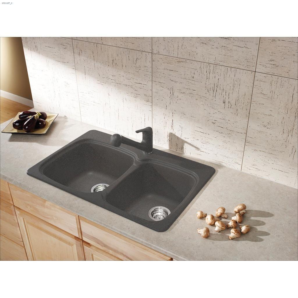 Kent Ca Blanco Silgranit 174 Vienna 210 Kitchen Sink