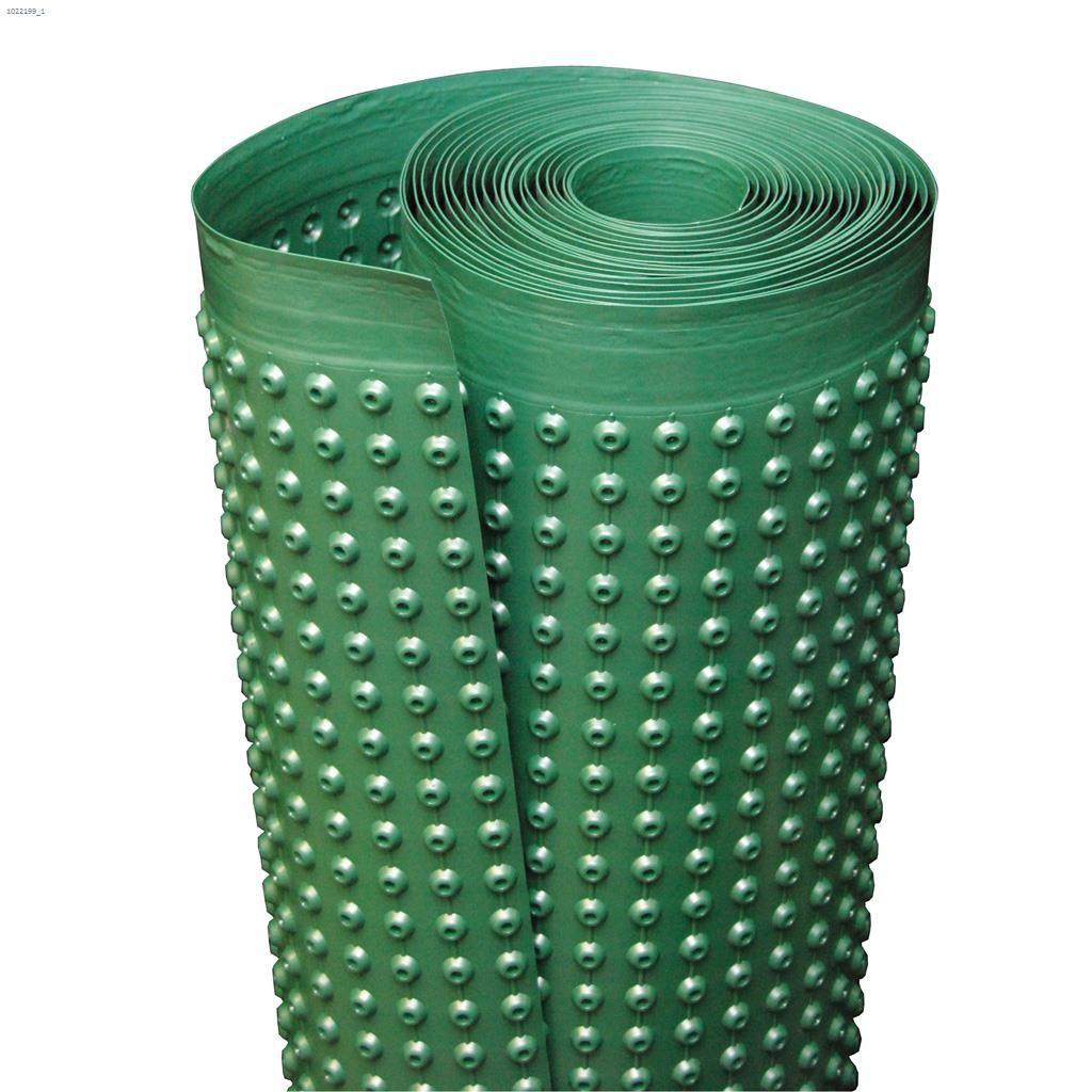 Prova® Flor Eco Green 50' x 44-1/2