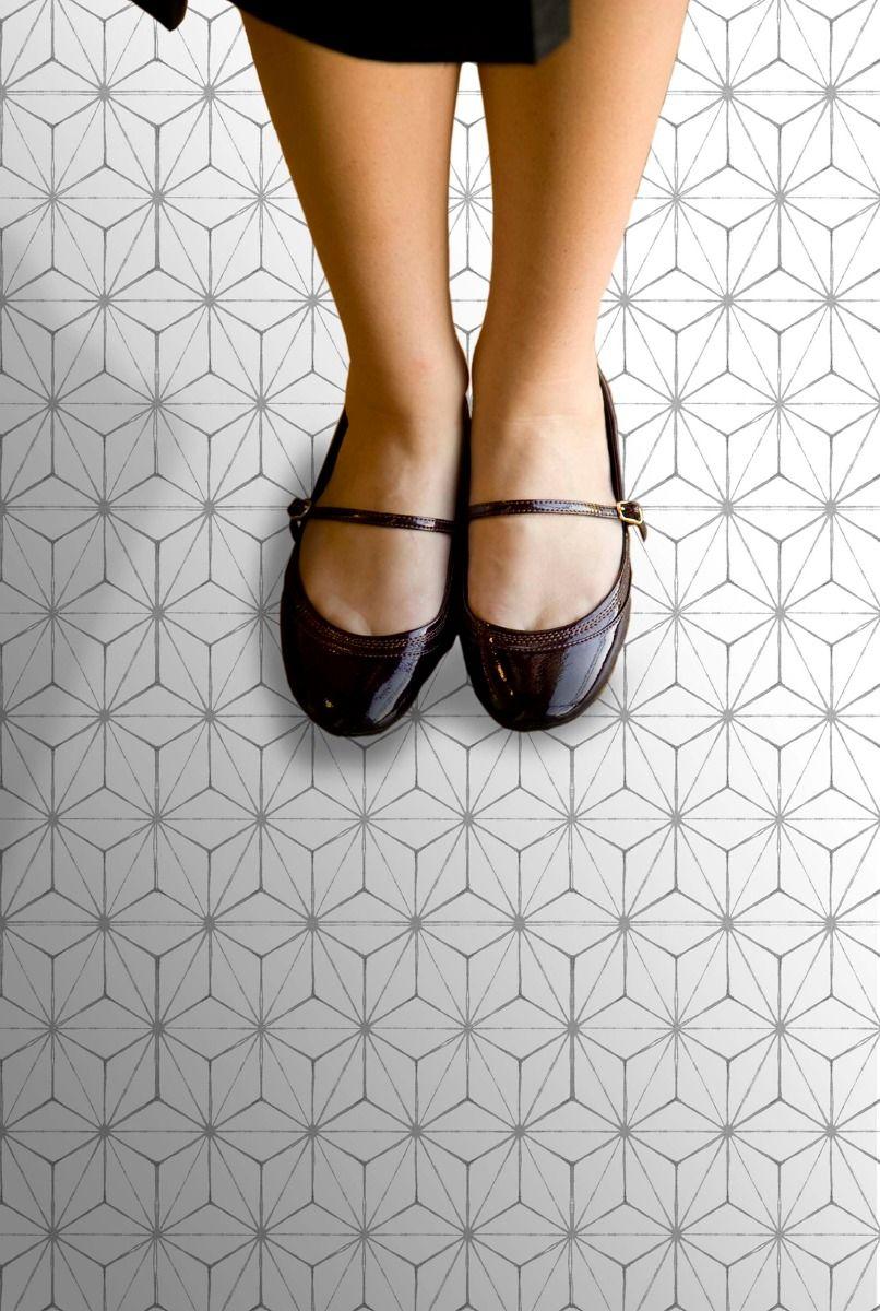 Kent Ca 12 Quot X 12 Quot Kikko Floor Pop Tiles 10 Pack Your