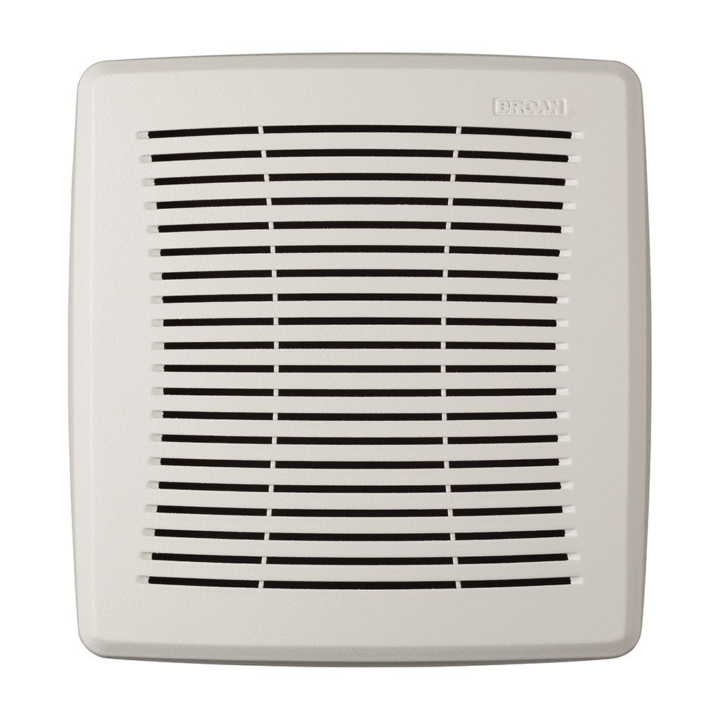 Bath Fan Replacement Grill