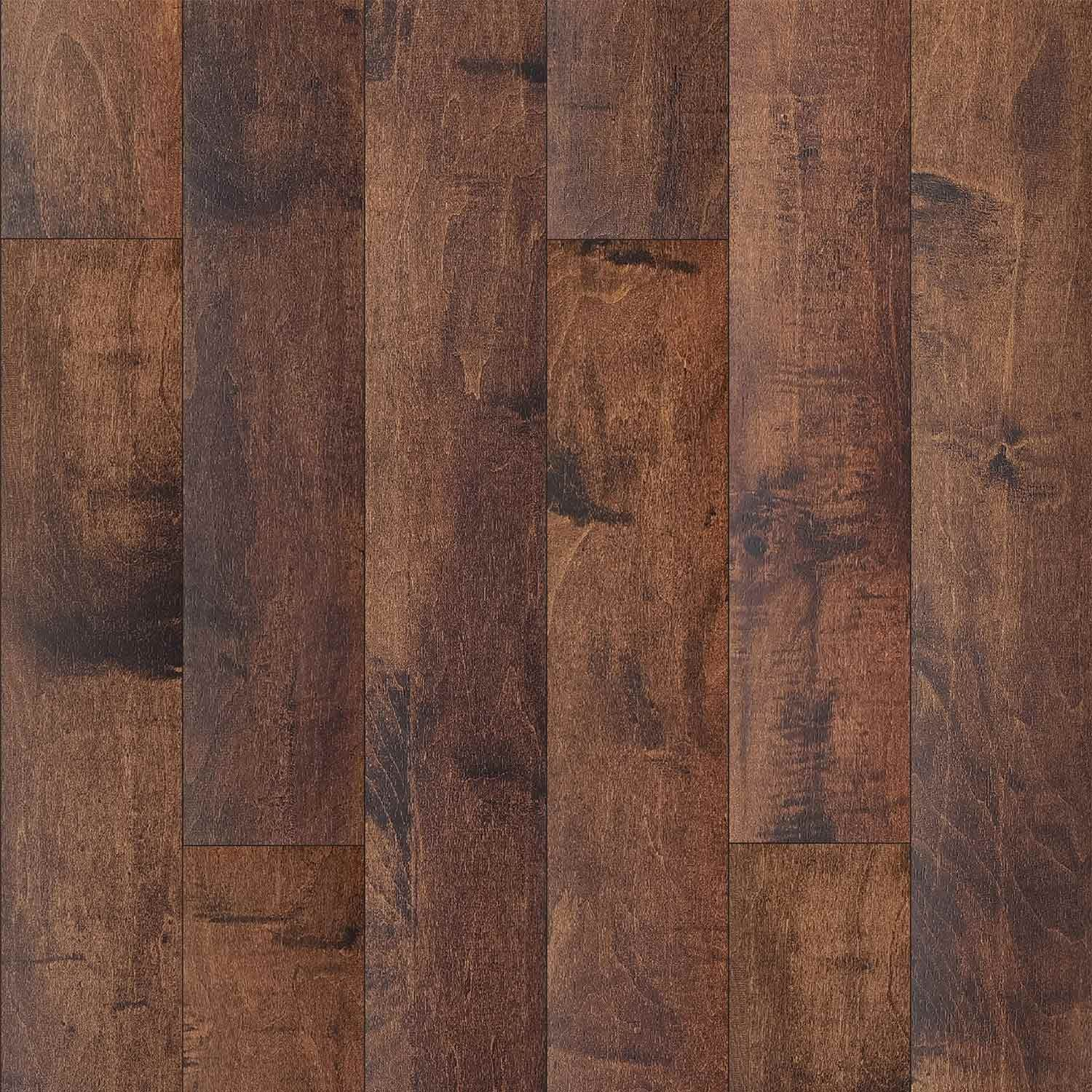 12 3mm Everest Laminate Flooring 19 77, How Many Sq Ft In A Box Of Laminate Flooring