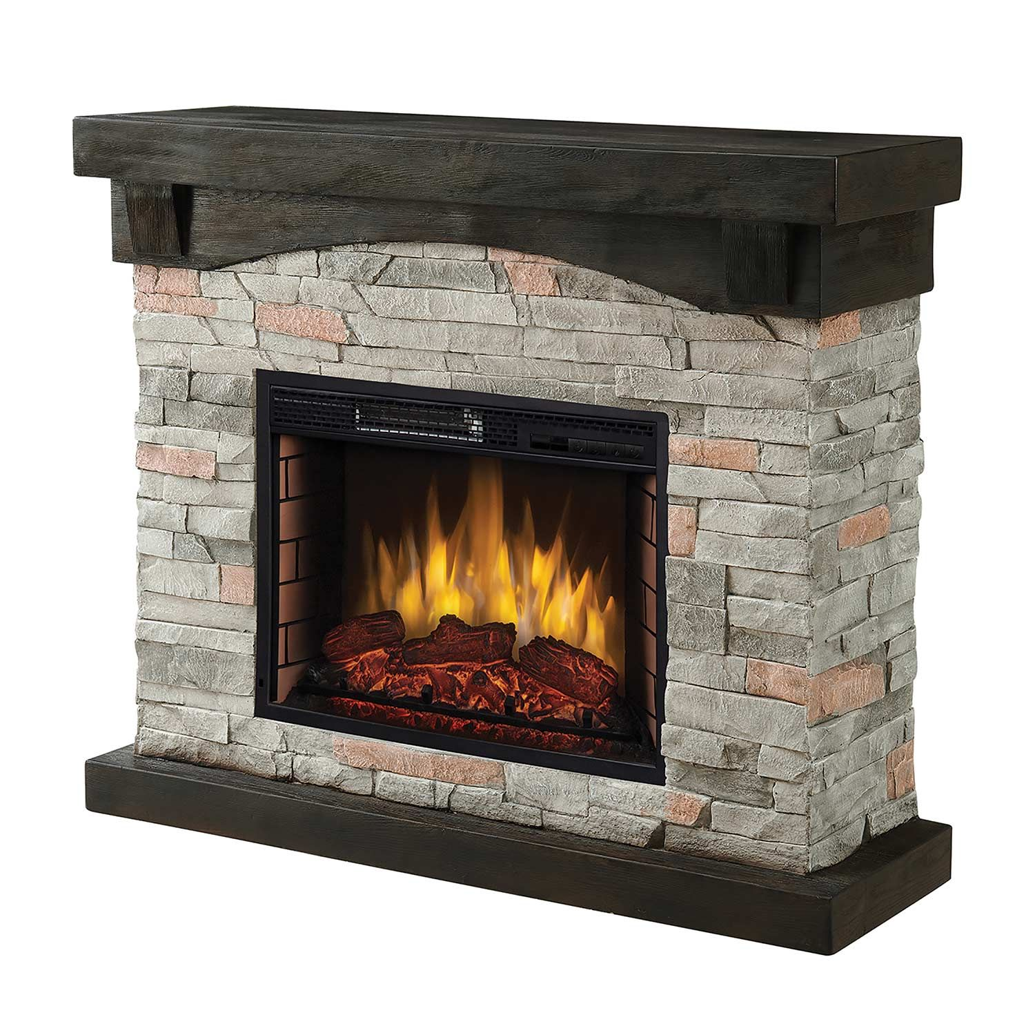 42 Sable Mills Electric Fireplace Fireplaces Kent Building Supplies