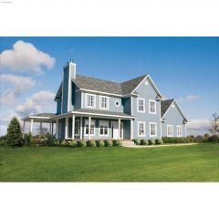 Kent ca | Wood Siding | Kent Building Supplies | Your