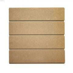 Kent ca   Lumber & Composites   Kent Building Supplies