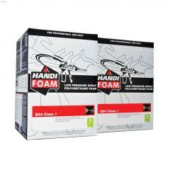 Kent ca | Spray Foam Insulation | Kent Building Supplies