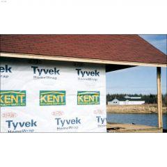 Kent ca | Housewrap | Kent Building Supplies | Your Atlantic