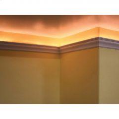 Kent ca | Drywall Corner Beads | Kent Building Supplies