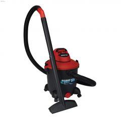 Kent ca | Vacuums & Carpet Cleaners | Kent Building Supplies