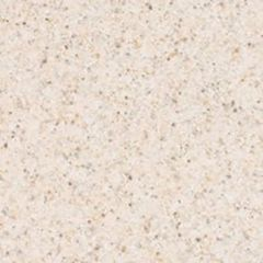 Kent ca | Laminate Countertop | Kent Building Supplies