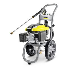 Kent ca | Pressure Washers | Kent Building Supplies | Your