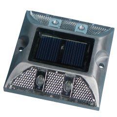 Kent ca | Dock Floats & Hardware | Kent Building Supplies