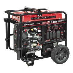 Kent ca | Generators | Kent Building Supplies | Your