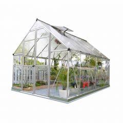Kent ca   Greenhouses   Kent Building Supplies   Your