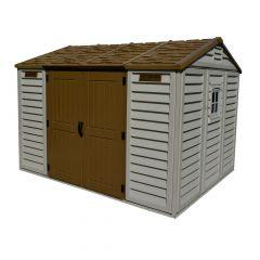 Kent ca | Sheds | Kent Building Supplies | Your Atlantic