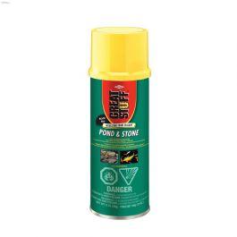 Great Stuff™ 340 g Grey Pestblock Insulating Foam Sealant
